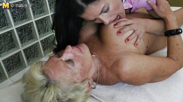 Sexe pas d'inscription  despues de correrse pis film porno francais en hd